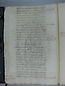 Visita Pastoral 1666, folio snº 24vto