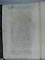 Visita Pastoral 1666, folio snº 25vto