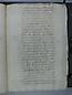 Visita Pastoral 1666, folio snº 26r
