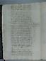 Visita Pastoral 1666, folio snº 26vto