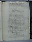 Visita Pastoral 1666, folio snº 28r