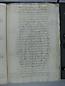 Visita Pastoral 1666, folio snº 30r