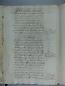 Visita Pastoral 1666, folio snº 30vto