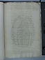 Visita Pastoral 1666, folio snº 32r