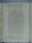 Visita Pastoral 1666, folio snº 33vto
