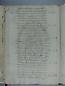 Visita Pastoral 1666, folio snº 34vto