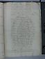 Visita Pastoral 1666, folio snº 35r