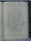 Visita Pastoral 1666, folio snº 36r