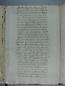 Visita Pastoral 1666, folio snº 36vto