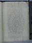 Visita Pastoral 1666, folio snº 37r