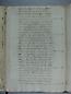 Visita Pastoral 1666, folio snº 37vto
