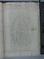Visita Pastoral 1666, folio snº 38r