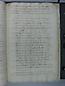 Visita Pastoral 1666, folio snº 41r