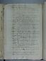 Visita Pastoral 1666, folio snº 41vto