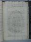 Visita Pastoral 1666, folio snº 42r