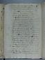 Visita Pastoral 1666, folio snº 44vto