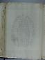 Visita Pastoral 1666, folio snº 47vto