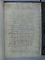 Visita Pastoral 1666, folio snº 48r