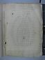 Visita Pastoral 1673, folio 001r