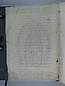 Visita Pastoral 1673, folio 001vto