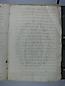 Visita Pastoral 1673, folio 002r
