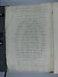 Visita Pastoral 1673, folio 002vto