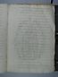 Visita Pastoral 1673, folio 003r