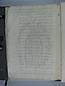 Visita Pastoral 1673, folio 003vto