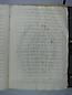 Visita Pastoral 1673, folio 004r