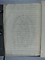 Visita Pastoral 1673, folio 004vto