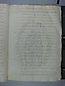 Visita Pastoral 1673, folio 005r