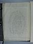 Visita Pastoral 1673, folio 005vto
