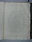 Visita Pastoral 1673, folio 006r