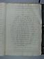 Visita Pastoral 1673, folio 007r