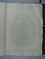 Visita Pastoral 1673, folio 008r