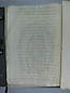 Visita Pastoral 1673, folio 008vto