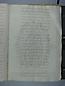 Visita Pastoral 1673, folio 009r