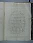 Visita Pastoral 1673, folio 010r