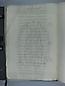 Visita Pastoral 1673, folio 010vto