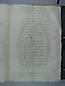 Visita Pastoral 1673, folio 011r