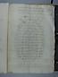 Visita Pastoral 1673, folio 013r