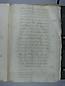 Visita Pastoral 1673, folio 014r