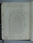 Visita Pastoral 1673, folio 014vto