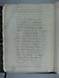 Visita Pastoral 1673, folio 015vto