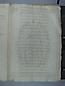 Visita Pastoral 1673, folio 016r