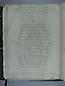 Visita Pastoral 1673, folio 016vto