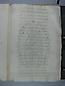 Visita Pastoral 1673, folio 017r
