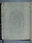 Visita Pastoral 1673, folio 017vto