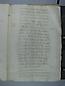 Visita Pastoral 1673, folio 018r