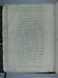 Visita Pastoral 1673, folio 018vto